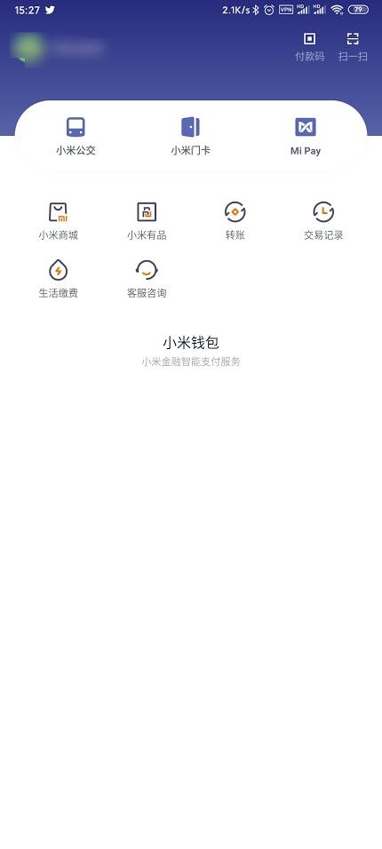 Screenshot_2020-04-01-15-27-53-675_com.mipay.wallet_Mosaic_15_35_24.jpg